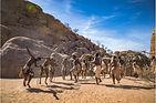Namibia with pangal.jpg