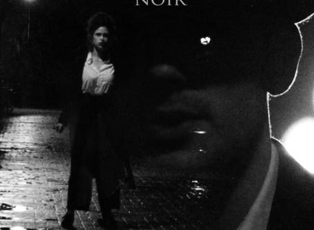 The Docks - A 60 Second Noir
