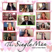 The Single Man.jpg