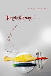 (Psycho)Therapy.jpg