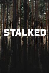 STALKED.jpg