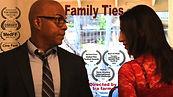 Family Ties.jpg