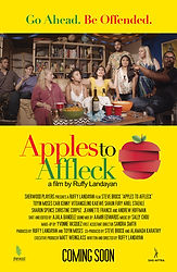 Apples to Affleck.jpg