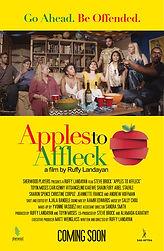 Apples to Affleck.jpg