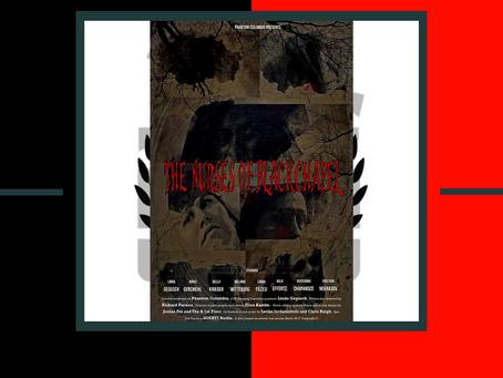 The Nurses of Blackchapel (Trailer)