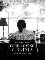 Your Loving, Virginia.jpg