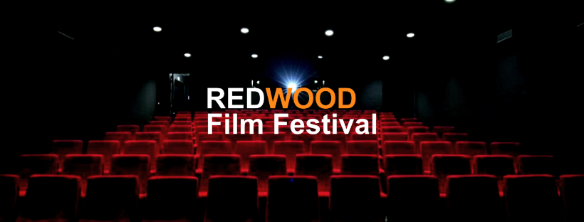 Redwood Film Festival September 2020 Official Selection Films