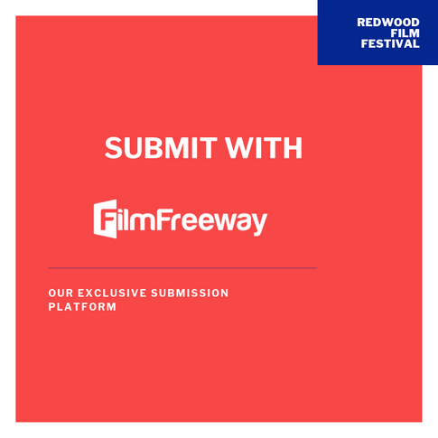 Submit your film