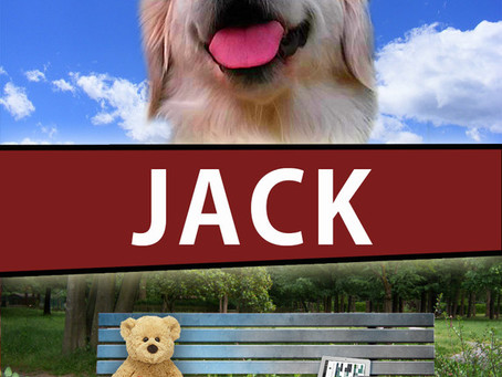 Jack (Trailer)