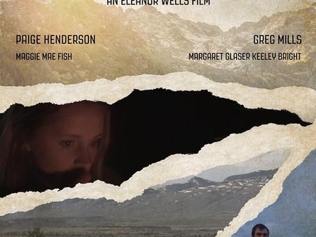 Eagle Rock (Trailer)