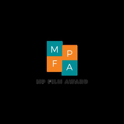 Nominee laurel of Feature film