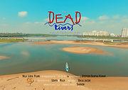 The DEAD Rivers.jpg