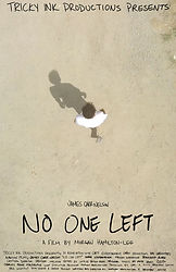 No One Left.jpg