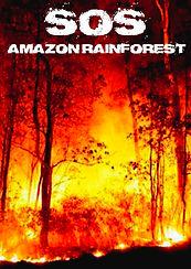 SOS Amazon Rainforest.jpg