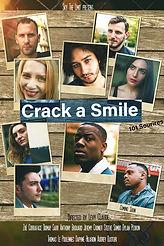 CRACK A SMILE.jpg