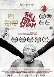 The Final Straw.jpg