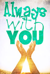 Always With You.jpg