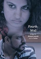 Fourth Wall Short Movie.jpg