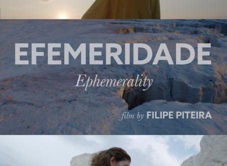 Ephemerality (Trailer)