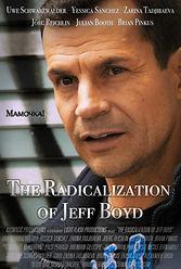 The Radicalization of Jeff Boyd.jpg