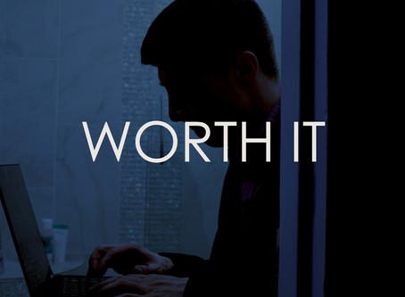 Worth It (History Episode 202)