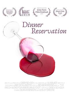 Dinner Reservation.jpg
