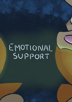 Emotional Support.jpg