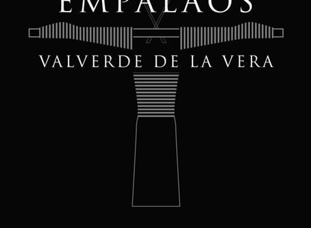 Empalaos- Valverde de la Vera (Trailer)