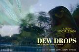 DEW DROPS.jpg
