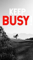 Keep Busy.jpg