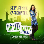Brazzy Jazzy.jpg