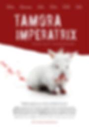 Tamora Imperatrix.jpg