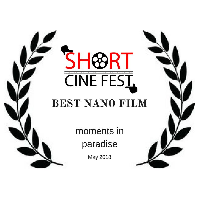 BEST NANO FILM