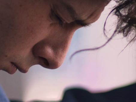 AXioMA (Trailer)
