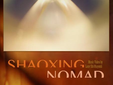 Shaoxing Nomad (Trailer)