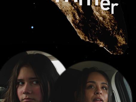 Bummer (Trailer)