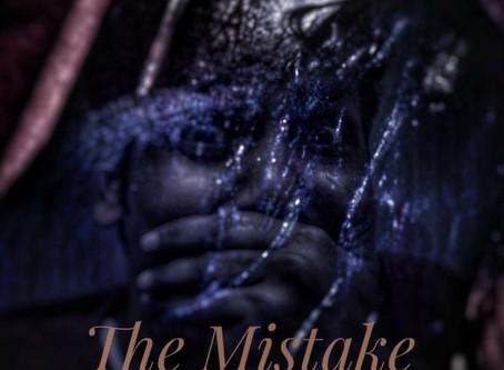 The Mistake (Teaser)