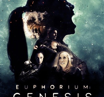 Euphorium: Genesis (Trailer)