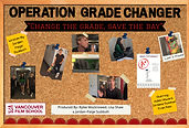 Operation Grade Changer.jpg