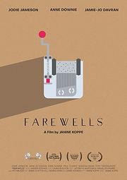 Farewells.jpg