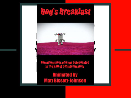 Dog's Breakfast