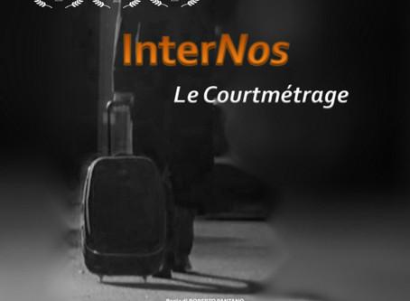 InterNos Le Courtmétrage (Trailer)