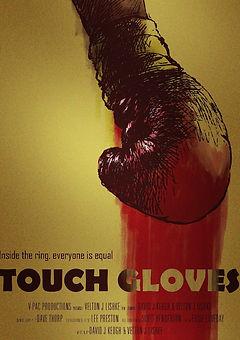 Touch Gloves.jpg