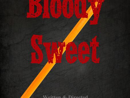 Bloody Sweet