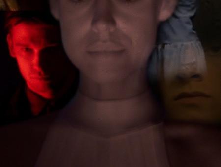 "TIANA - ""Beginning"" (Trailer)"