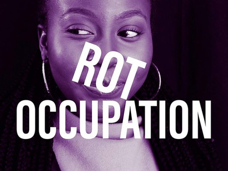 Occupation Rotation