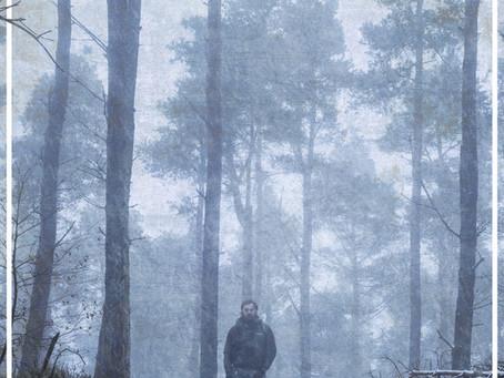 Broken (Trailer)