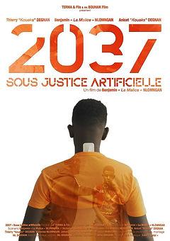 2037 Under artificial justice.jpg