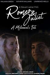 Romeo & Juliet A Millennial's Tale.jpg