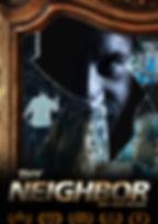 Thy Neighbor.jpg